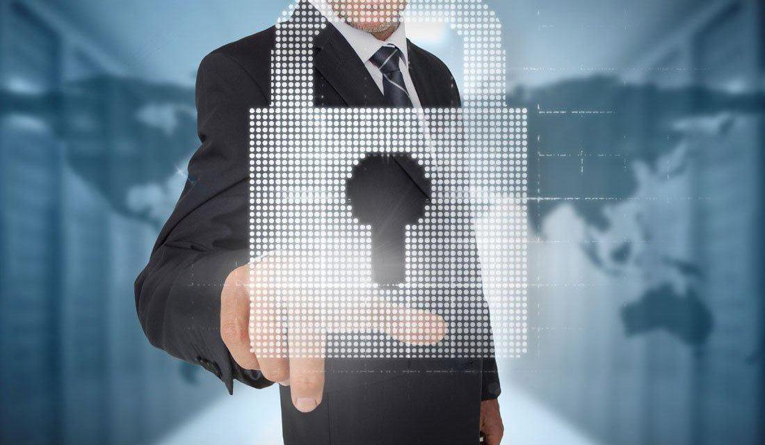 StealthWatch, seguridad a través de la inteligencia