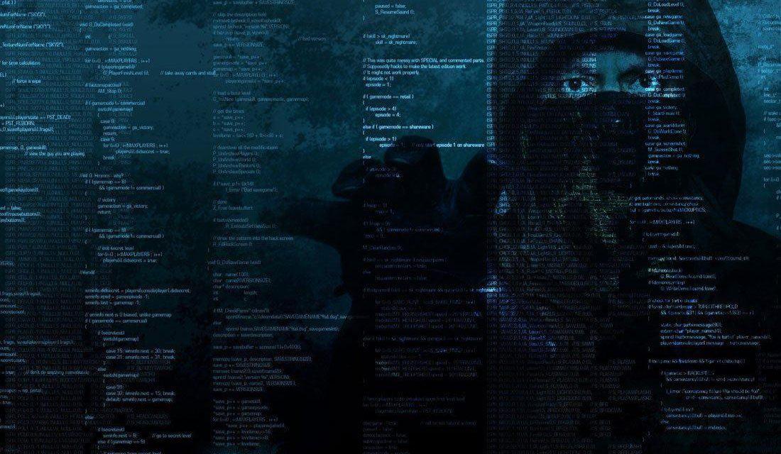 Detectar una amenaza en pocas horas ya es posible