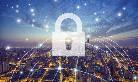 NetFlow, visibilidad de la red para incrementar la seguridad