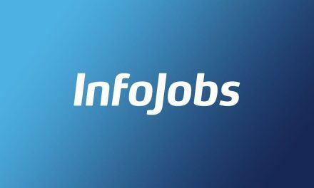 La Trasformación Digital: Debate Online sobre empleo de Infojobs