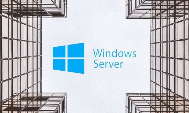 Azure Hybrid Use Benefit, beneficios de Software Assurance para Windows Server