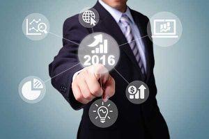 Beneficios de adquirir Software Assurance