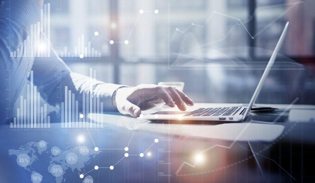 La Virtualización de la virtualización