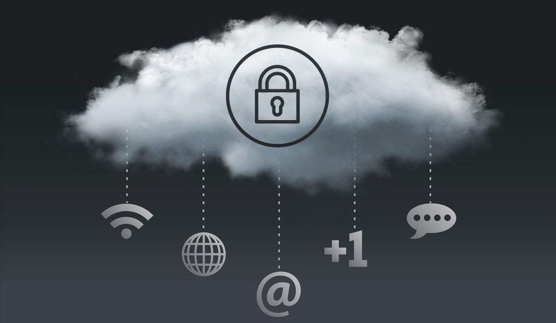 Una protección en la nube resuelve los principales problemas de seguridad de una empresa