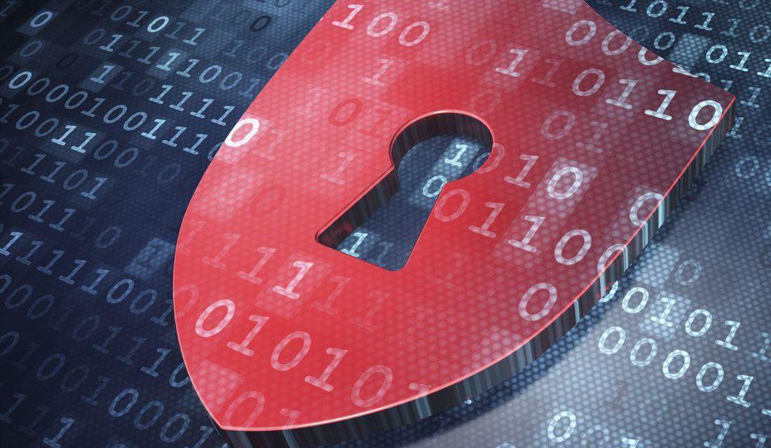 Qué hacer cuando cortafuegos y antivirus no son defensa suficiente