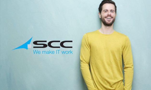SCC impulsa su estrategia Employer Branding