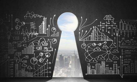 Cisco Umbrella: La primera -y de momento única- puerta segura a Internet