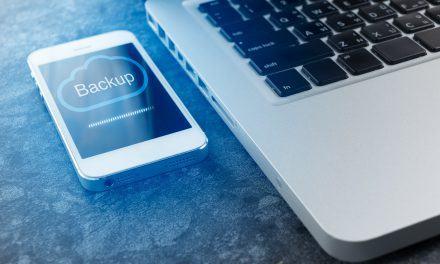 Las siete ventajas de la solución Azure Backup
