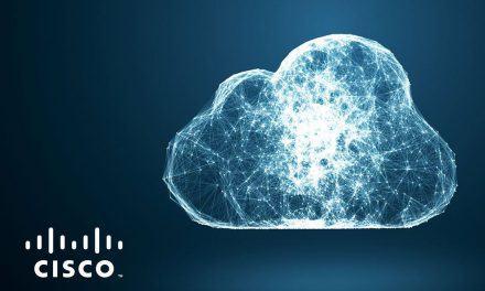 Cisco Umbrella: la protección basada en la nube que alcanza a todos