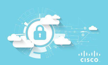 Cisco: soluciones de seguridad para todos los entornos