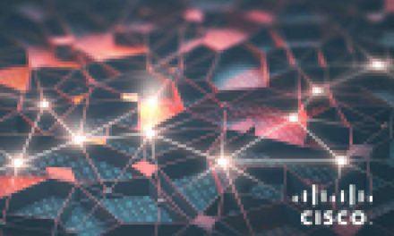 Cisco DNA: allanando el camino a la competitividad