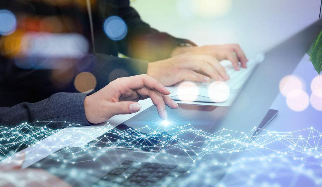 Servicios gestionados globales: SCC, su aliado IT