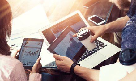 Fomentando la gestión del cambio con los Servicios gestionados