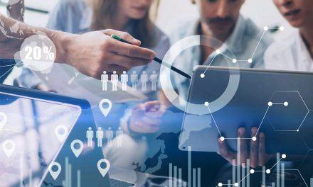 Una configuración VxRail para cada necesidad empresarial