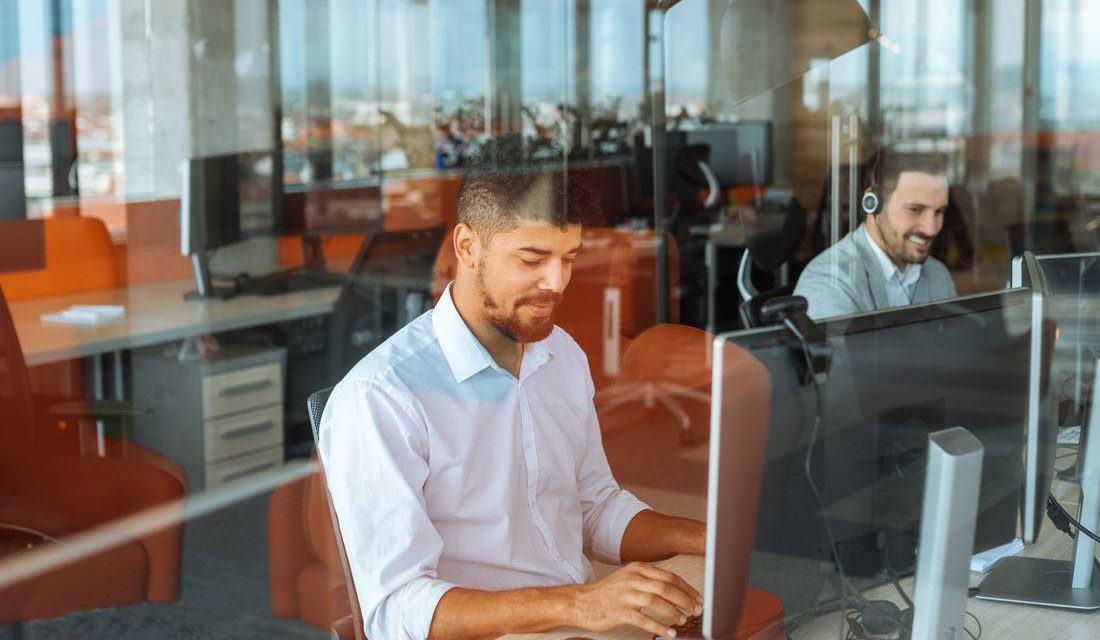 Mejora de la experiencia de usuario a través del Service Desk