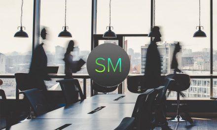 Cisco Meraki Systems Manager: la llave de la movilidad