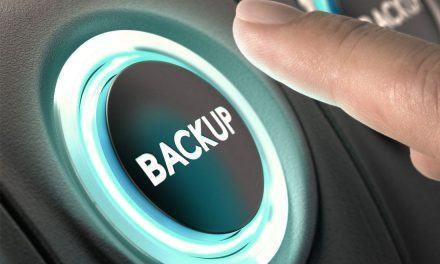 Las ventajas del backup as a Service (BaaS) para servicios gestionados