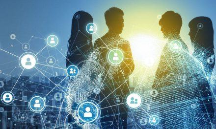 Redes optimizadas con Cisco Meraki SD-WAN