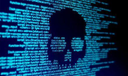 Las novedades de la ciberseguridad en 2019