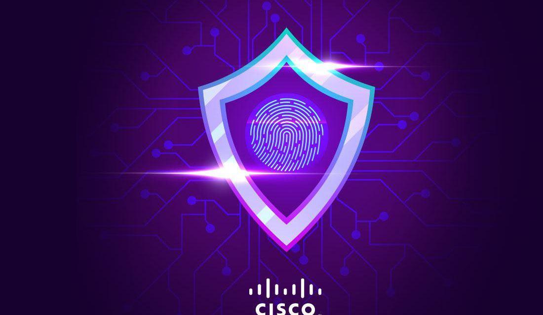 ¿Cómo trabaja Cisco Umbrella?