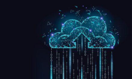 Servicios gestionados Cloud para Disaster Recovery