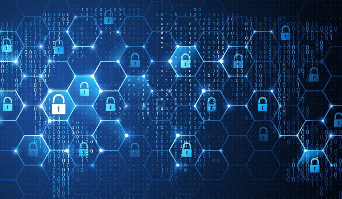 ¿Por qué VMware y Dell EMC son la combinación perfecta para la estrategia de protección de datos?
