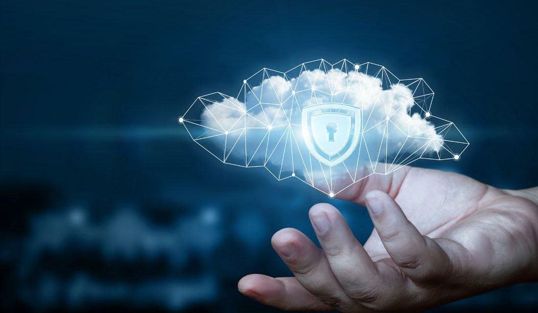 Estrategia de protección de datos en la nube