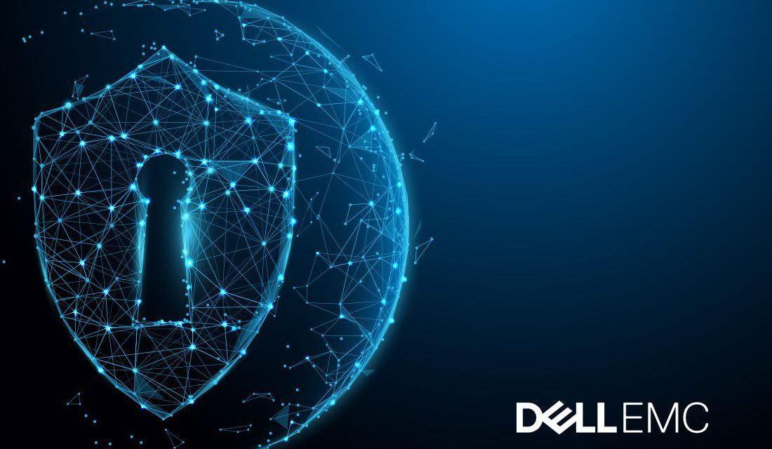 ¿Qué valor económico proporciona Integrated Data Protection Appliances (IDPA)?