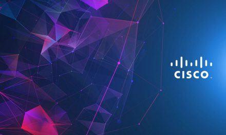 La alianza perfecta: Cisco y las redes SD-WAN