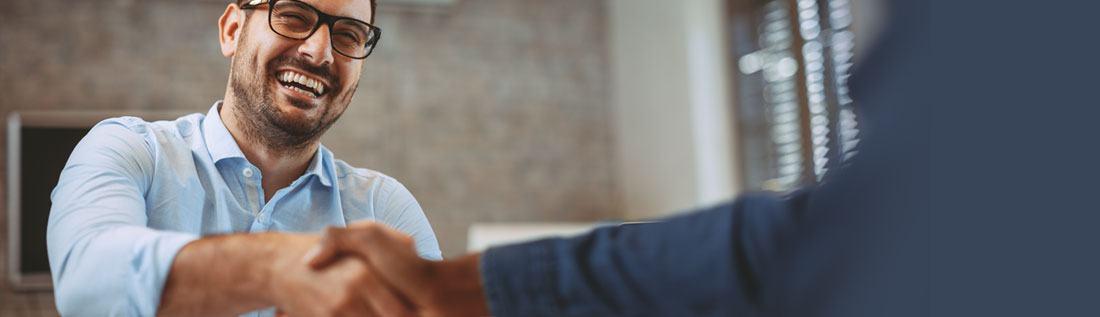 Las ventajas que Cisco Umbrella tiene para tu empresa