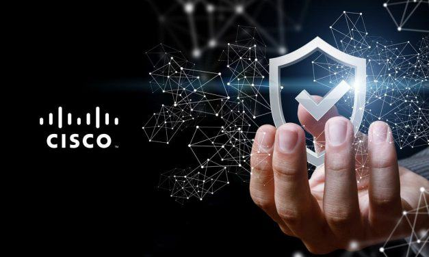 Cisco Umbrella y Cloudlock: la mejor defensa empresarial