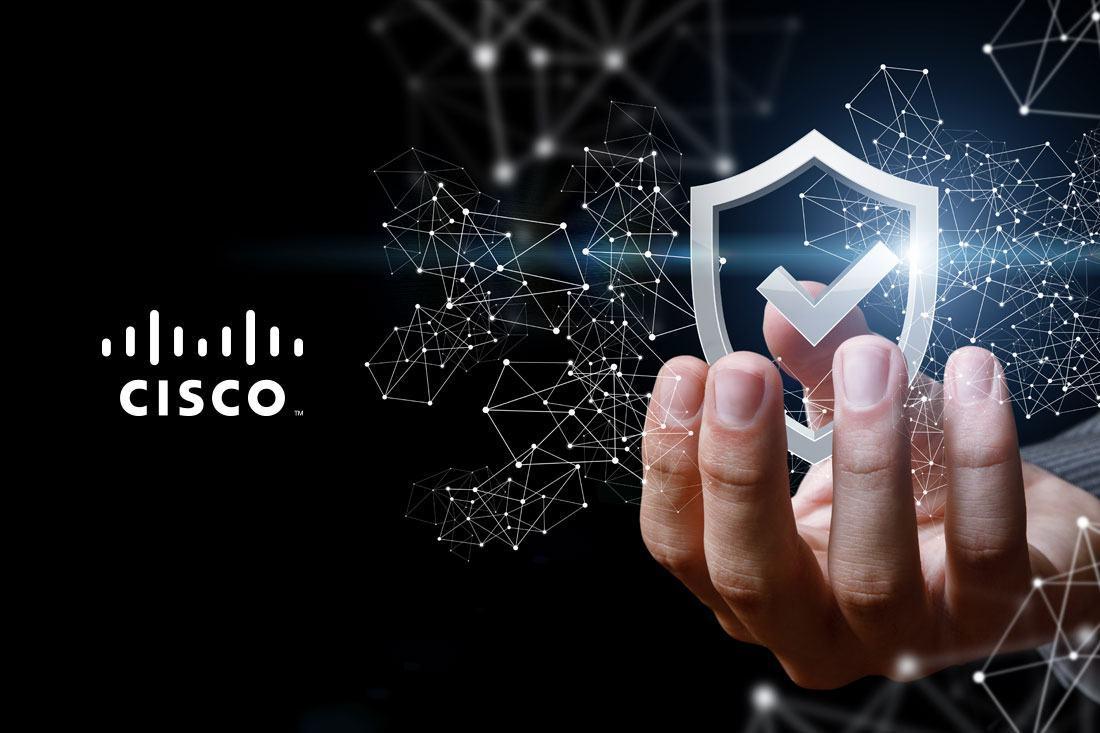 Cisco Umbrella y Cloudlock la mejor defensa empresarial