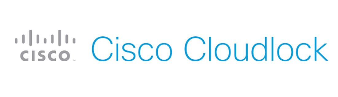 cisco cloudlock