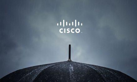 Las claves del éxito de Cisco Umbrella