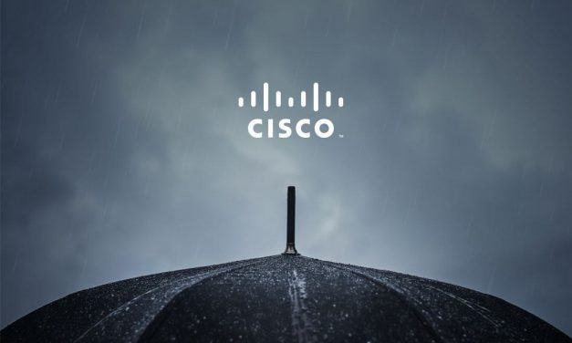 Las claves del éxito de Cisco Umbrella