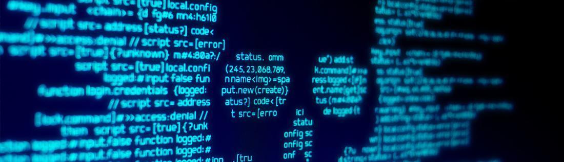 Cisco Umbrella Mayor detección de amenazas y adaptabilidad