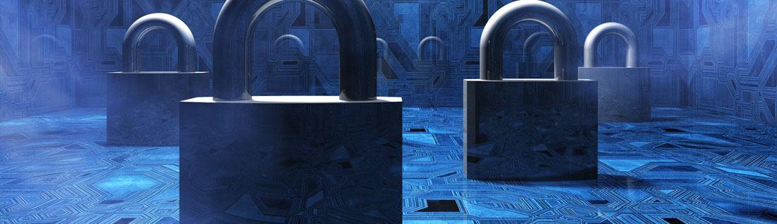 Cisco Umbrella Protección adicional e inteligencia