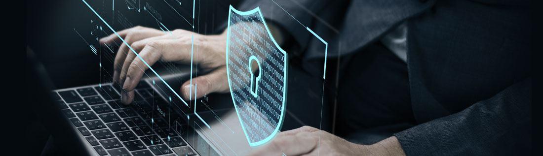 Cisco Umbrella Más allá del Secure Web Gateway (SWG)