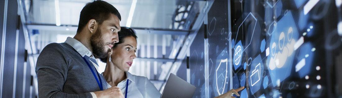Cisco Umbrella y SD-WAN para asegurar la IT de la empresa