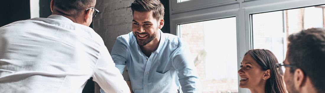 Cisco Umbrella y SD-WAN beneficios