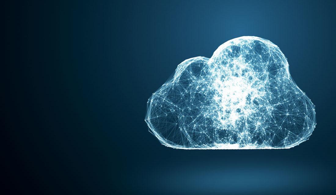 La tecnología de IBM en la gestión del almacenamiento de objetos en la nube