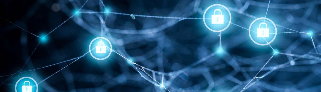 Cisco Umbrella protege a empresas de todos los tamaños e industrias