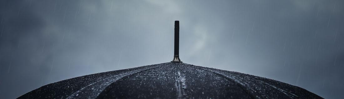 cta-horizontal-umbrella