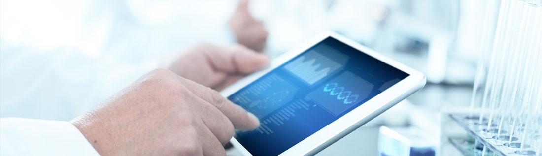 Cisco Umbrella para comercios y empresas del sector de la salud