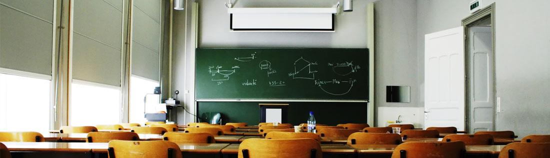 Cisco Umbrella para instituciones educativas