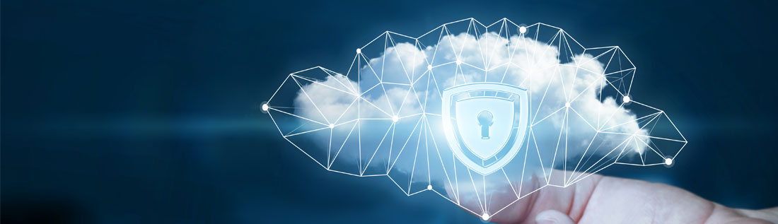 cisco umbrella Cloudlock: SIG y CASB como la nueva defensa de la nube