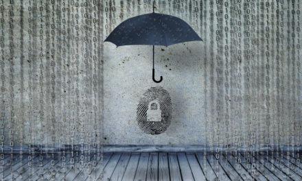 Las redes definidas por software con la seguridad de Cisco Umbrella