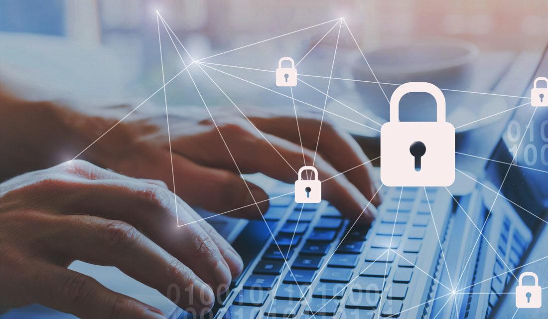 Ciberseguridad con un stack mucho más sólido