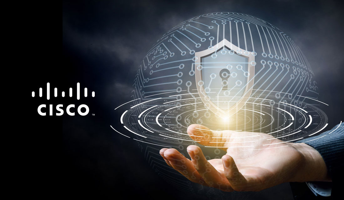 Cisco Umbrella y SD-WAN la unión perfecta para la TI