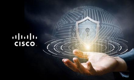 Cisco Umbrella y SD-WAN la unión perfecta para la TI